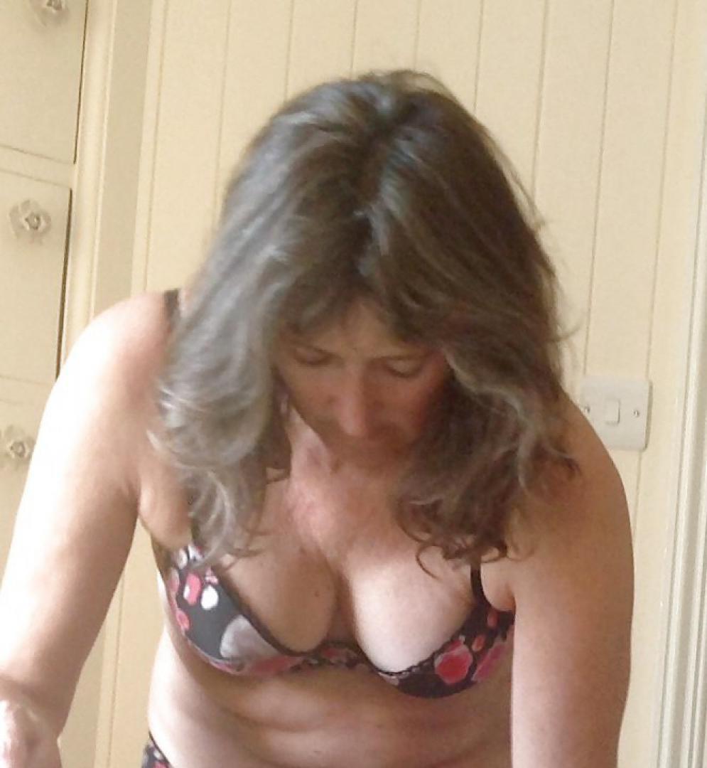 Linda38 uit Flevoland,Nederland